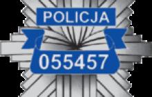 Nowy Sącz. 14-latek sprawcą fałszywego alarmu bombowego w szkole.