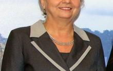 Elżbieta Koterba - Kobieta Wpływowa