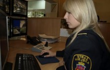 Zaniepokojona kobieta dzwoniła z Anglii do Straży Miejskiej