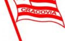 Cracovia rozegra mecz kontrolny z Górnikiem Zabrze