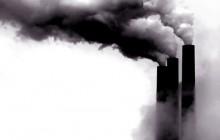 Siła przeciw smogowi