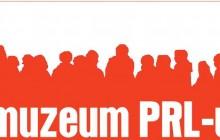 Co dalej z Muzeum PRL?