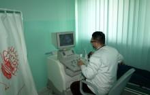 Ważne zmiany w całodobowej opiece medycznej w całej Małopolsce