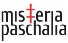 MISTERIA PASCHALIA - MUZYCY PORTISHEAD I GOLDFRAPP W KRAKOWIE