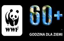 Godzina dla ziemi - globalna akcja WWF
