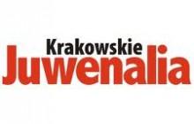 JUWENALIA KRAKOWSKIE 2011