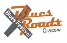 Bluesroads - II Studencki Festiwal Muzyki Bluesowej w Krakowie