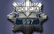 Poszukiwani świadkowie wypadku drogowego na ul. Wielickiej
