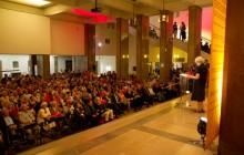 Skarby Korony Hiszpańskiej w Muzeum Narodowym w Krakowie ( zobacz zdjęcia )