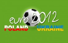 Koniec EURO 2012
