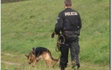 Tarnów: Samobójca uratowany przez policjantów