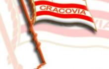 Cracovia poległa w Chorzowie (video)