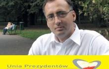 Wybory 2011: Paweł Klimowicz kandydat do Senatu RP ( prezentacja kandydatów )