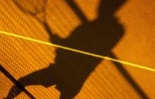 Wimbledon dla Radwańskiej