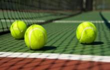 Agnieszka Radwańska wygrała turniej China Open