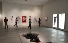 Nowe wystawy w MOCAK-u [ZDJĘCIA]