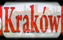 2011 Rok Okiem Reporterów InfoKraków24