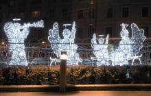W piątek anioły wrócą do Krakowa