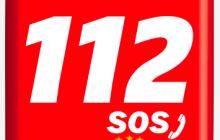 SYLWESTER - NUMER 112 Pracowita Noc Centrum Powiadamiania Ratunkowego