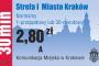 Więcej połączeń z Kraków Airport do Niemiec