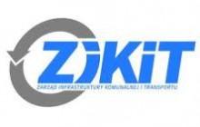 Uwaga kierowcy! Trudne warunki na krakowskich drogach
