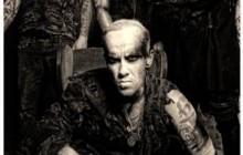 BEHEMOTH na półmetku trasy po Europie z nominacjami do Revolver Golden Gods Award i Fryderyk 2012!