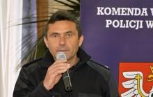 W biały dzień kradli samochody z krakowskich osiedli - policja rozbiła dwie grupy złodziei