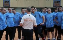 Holendrzy szkolą krakowskich trenerów [ZDJĘCIA+VIDEO]