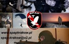SPAP Kraków ? Selekcja (ASG)