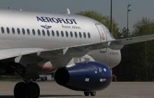 Bliżej do Moskwy z Aeroflotem [ Galeria Zdjęć ]