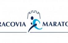 Cracovia Maraton - zmiany w funkcjonowaniu komunikacji miejskiej