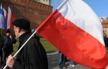 Prezydent Krakowa apeluje: wywieśmy flagi!