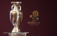 PUCHAR UEFA EURO WYRUSZYŁ W TRASĘ
