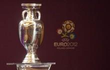 Powitaj Puchar Henri Delaunay?a