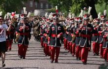 3 maja w Krakowie [ galeria zdjęć ]