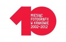 MIESIĄC FOTOGRAFII W KRAKOWIE  17.05 ?17.06