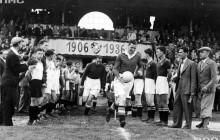 Chelsea pokonana w Krakowie