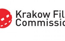 W Krakowie znów kręcą!