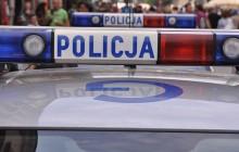 Seryjny włamywacz zatrzymany przez Zakopiańskich policjantów