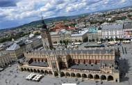 Pełnomocnik premiera uznaje Kraków za lidera walki ze smogiem
