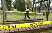 ?Patrol Roku? ? policjanci służb prewencji rywalizowali o tytuł najlepszego patrolu w Małopolsce ( zobacz zdjęcia )