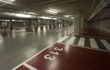 Jakie zasady korzystania z parkingów w systemie Parkuj i Jedź (P+R)