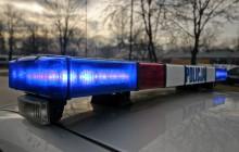 Tarnów: Dwa wypadki z udziałem motocyklistów