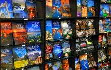 Istnieją po to, by czytać książki  podsumowanie 16. edycji Targów Książki w Krakowie [zdjęcia]