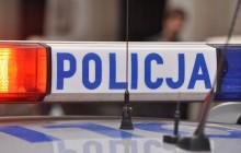 W ostatni weekend wrześniowy 130 kierowców straciło prawo jazdy