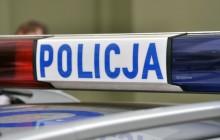 Bójka przy ul. Dietla: Jedna osoba wechnięta pod tramwaj