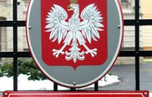 Komisja Majątkowa: jest wyrok trybunału
