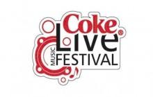 Znamy gwiazdę tegorocznego Coke Live
