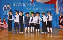 Krakowski magistrat szuka sposobu na zachęcenie rodziców 6-latków do posłania pociech do 1 klasy