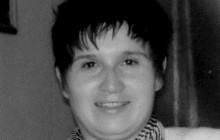 III Komisariat w Krakowie poszukuje zaginionej: SYLWI JANCZUR, 31 lat